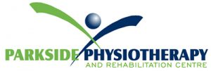 Parkside Physiotherapy